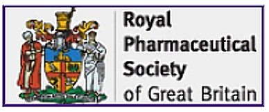 pharmaceutical society of great britain Royal pharmaceutical society of great britain cialis low prices for all ed pills, support 24\7\365 buy cheap meds online without a doctor prescription cheapest prices, fast shipping.